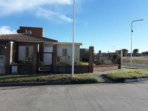 Fotos de Ciudad la punta, san luis, casa zona de altos, esquina 3