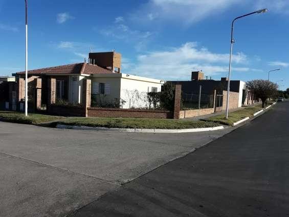 Fotos de Ciudad la punta, san luis, casa zona de altos, esquina 2