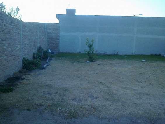 Fotos de Ciudad la punta, san luis, casa zona de altos, esquina 11