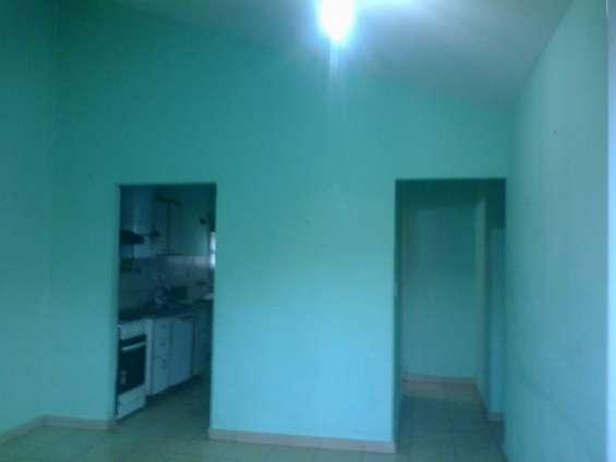 Fotos de Ciudad la punta, san luis, casa zona de altos, esquina 5