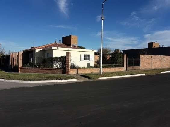 Fotos de Ciudad la punta, san luis, casa zona de altos, esquina 4