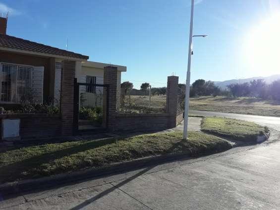 Fotos de Ciudad la punta, san luis, casa zona de altos, esquina 1