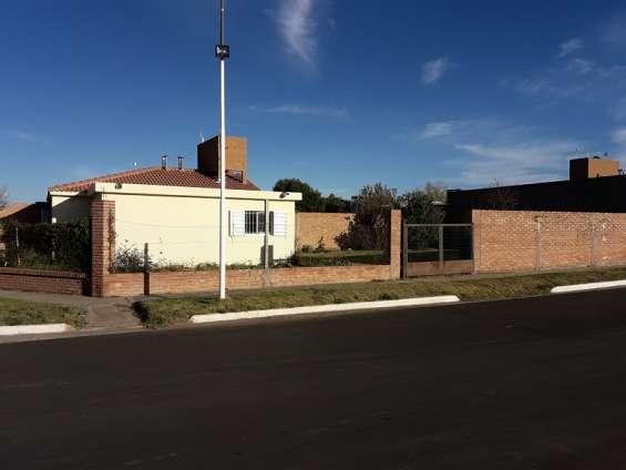 Fotos de Ciudad la punta, san luis, casa zona de altos, esquina 6