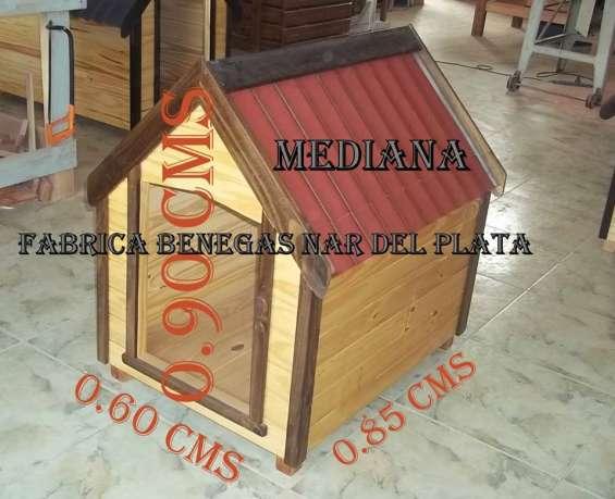 Modelo  mediana techo de chapa
