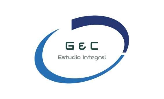 Logo estudio