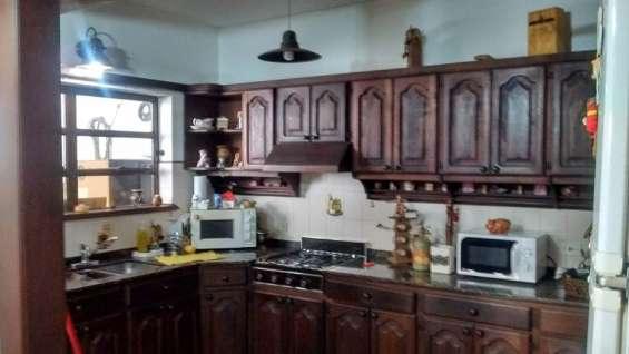 Se vende casa 2 dormitorios, b° pueyrredon, raggi 1500, cordoba capital