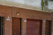 Villa del parque, 2 amb. al frente, muy bueno, sin expensas