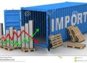Buscosocio importacion uruguay