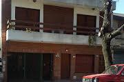 Palermo, loe de 8.70 x 32, para construir 1.100 m2.