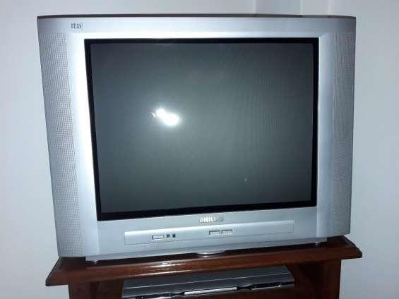 Compro tv usados pago efectivo en el acto
