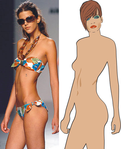 Fotos de Curso photoshop cc corel draw 2019 illustrator cc $2900 c/uno /clases particular 8