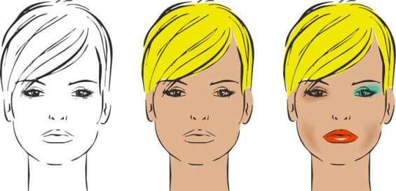 Fotos de Curso photoshop cc corel draw 2019 illustrator cc $2900 c/uno /clases particular 6