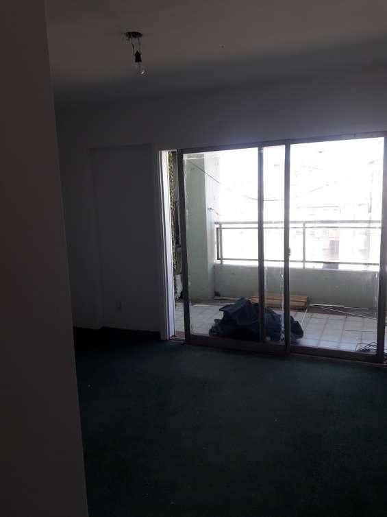 Fotos de Espectacular departamento piso exclusivo microcentro rioja y mitre 5