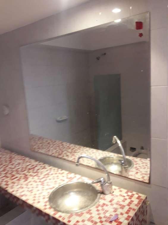 Fotos de Espectacular departamento piso exclusivo microcentro rioja y mitre 3