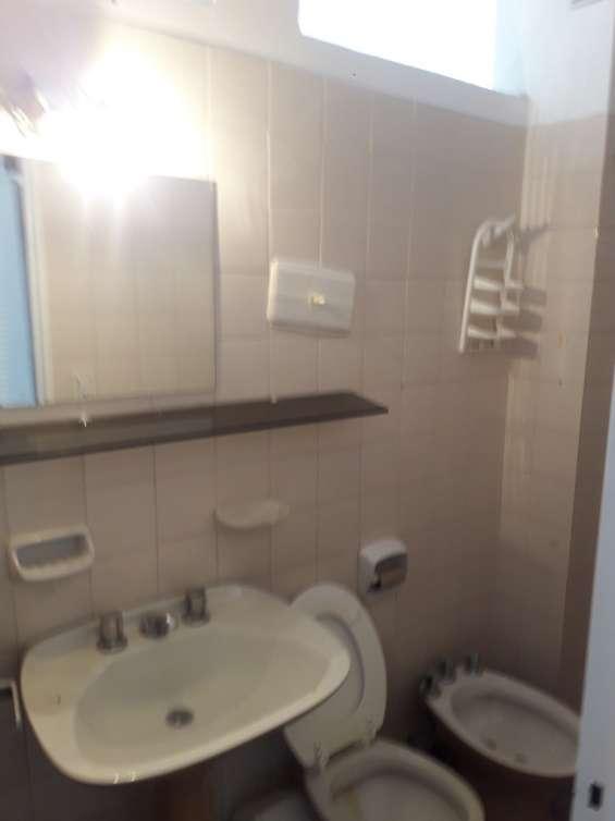 Fotos de Espectacular departamento piso exclusivo microcentro rioja y mitre 4