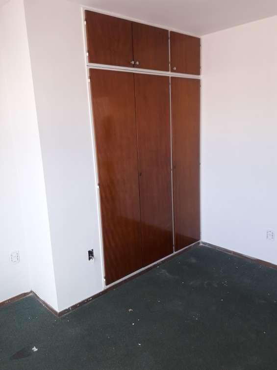Fotos de Espectacular departamento piso exclusivo microcentro rioja y mitre 2