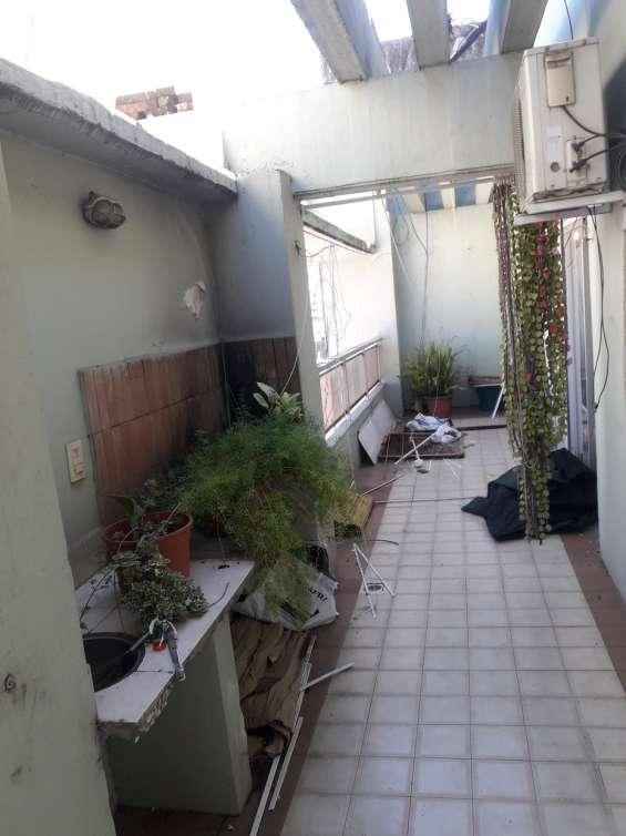 Fotos de Espectacular departamento piso exclusivo microcentro rioja y mitre 6