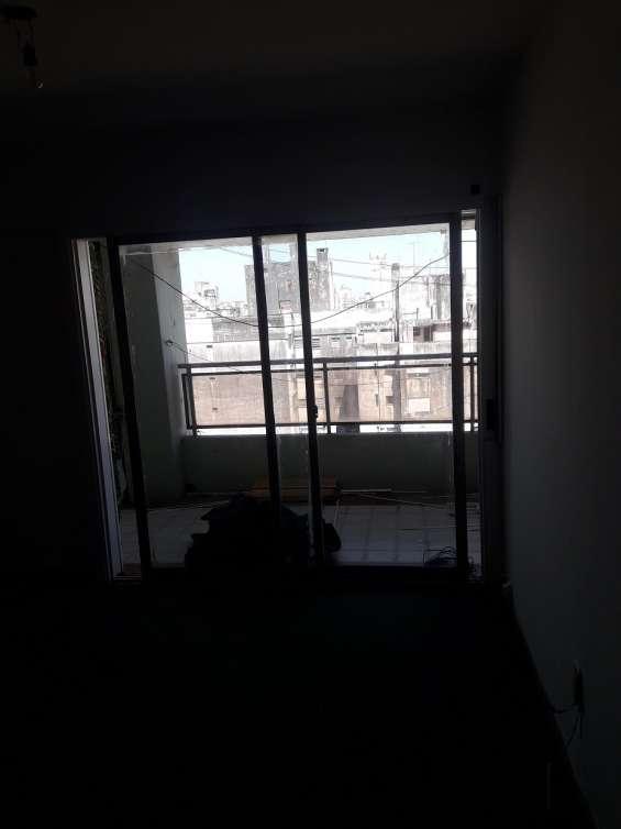 Fotos de Espectacular departamento piso exclusivo microcentro rioja y mitre 7