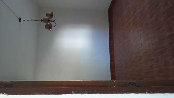 Fotos de Alquiler bº san cayetano asturias 3396 3dor y patio 5