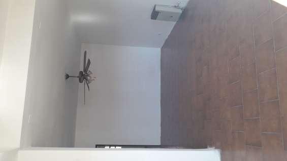 Fotos de Alquiler bº san cayetano asturias 3396 3dor y patio 2