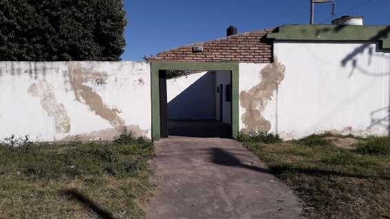 Fotos de Alquiler bº san cayetano asturias 3396 3dor y patio 7