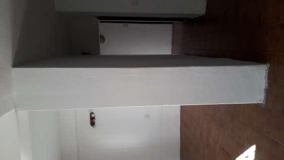 Fotos de Alquiler bº san cayetano asturias 3396 3dor y patio 4
