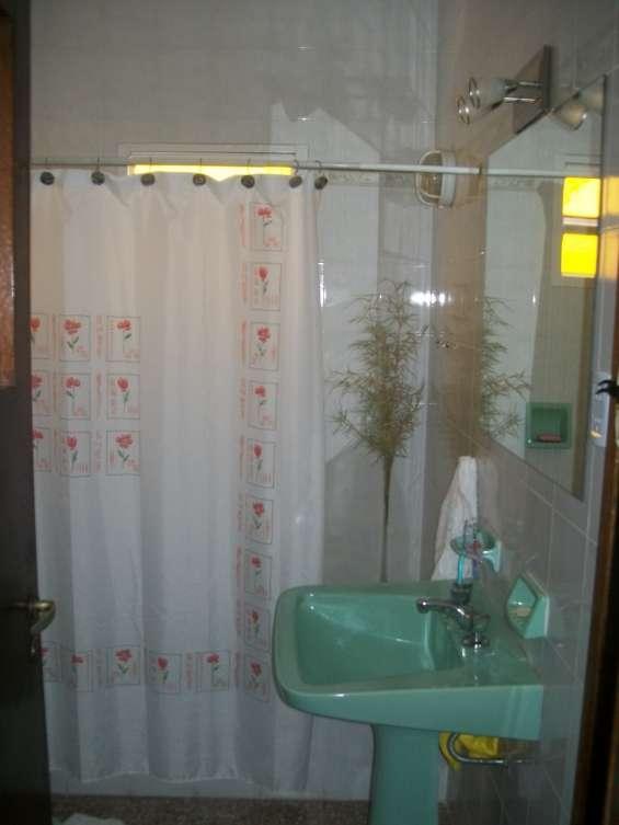 Fotos de Venta casa en bº maipu malaga 1826 4 dor 3 baños cocherax4 6