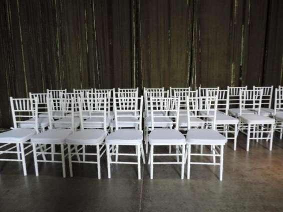 Fotos de Alquiler de vajillas en rosario-eventos fiestas 3415823067 3