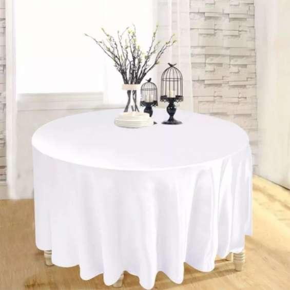 Fotos de Alquiler de vajillas en rosario-eventos fiestas 3415823067 4