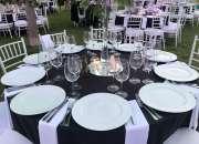 alquiler de vajillas en rosario-eventos fiestas 3415823067
