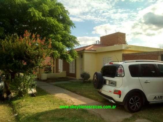 Fotos de Casa en la punta, venta o permuta x depto en córdoba cap 9