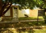 Casa en La Punta, venta o permuta x depto en Córdoba Cap
