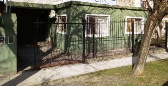 Casa en san alberto, ituzaingó.