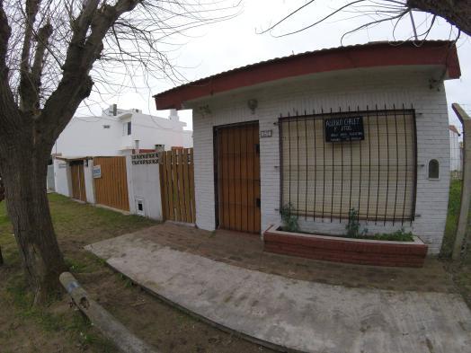 Casa en venta (1272)