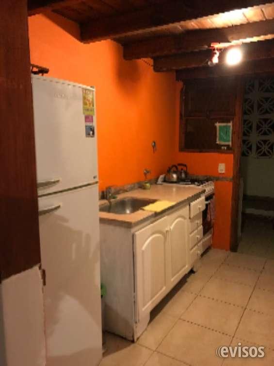 Fotos de Vendo duplex exelente ubicacion z/centro 3dorm 5/playa 3