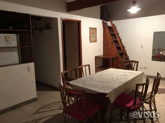 Fotos de Vendo duplex exelente ubicacion z/centro 3dorm 5/playa 13