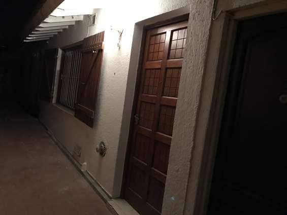 Fotos de Vendo duplex exelente ubicacion z/centro 3dorm 5/playa 2