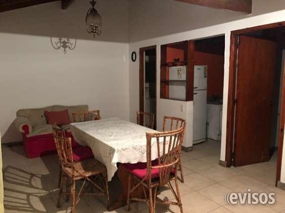 Fotos de Vendo duplex exelente ubicacion z/centro 3dorm 5/playa 11