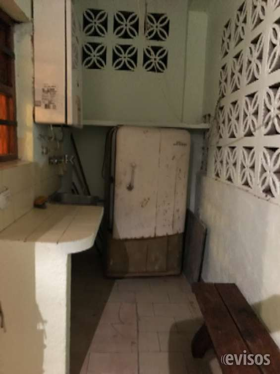 Fotos de Vendo duplex exelente ubicacion z/centro 3dorm 5/playa 10