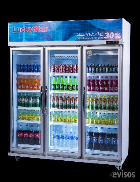 Técnicos reparadores heladeras freezer aire acondicionados