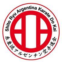 Clases de karatedo - defensa personal y entrenamiento físico