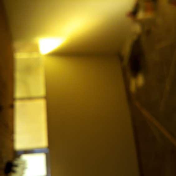 Fotos de Venta casa esquina cuarta este capital mendoza 9