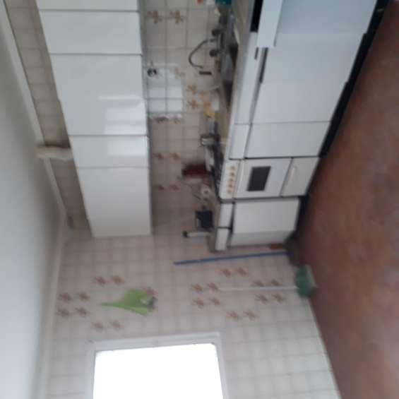 Fotos de Venta casa esquina cuarta este capital mendoza 6