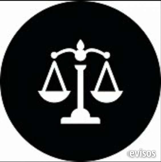 Estudio jurídico integral en san justo