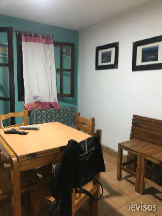 Fotos de Duplex centro solo a familias 2