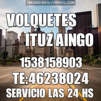 Las 24 hs whatsapp 1538158903...linea 46238024