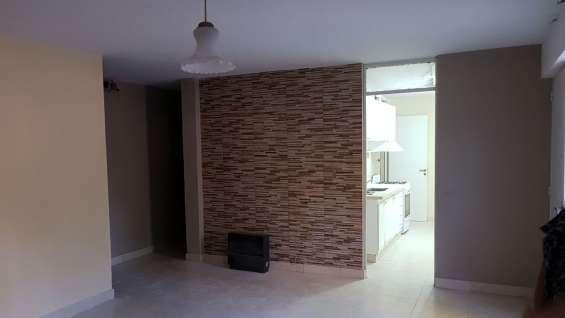 Fotos de Alquilo casa 3 dormitorios garage amplio. placares 1
