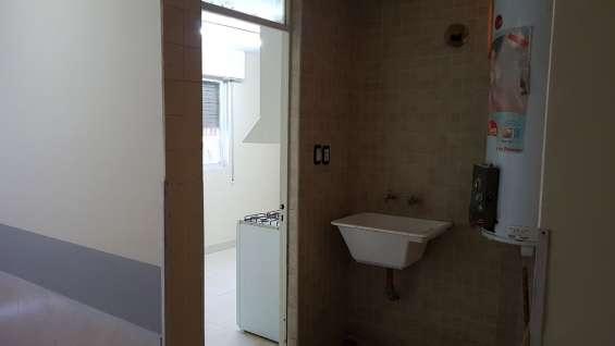 Fotos de Alquilo casa 3 dormitorios garage amplio. placares 6