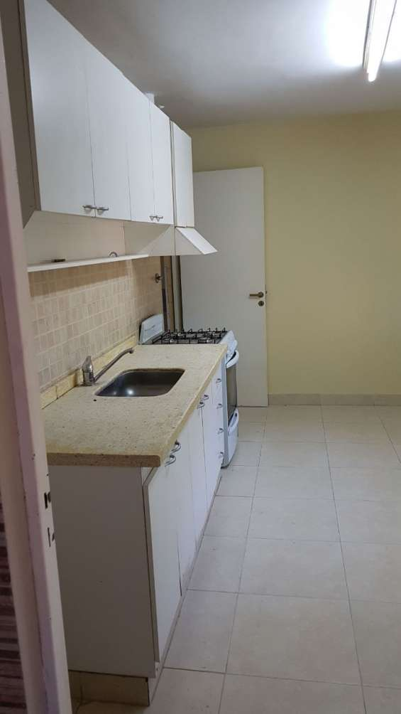 Fotos de Alquilo casa 3 dormitorios garage amplio. placares 3