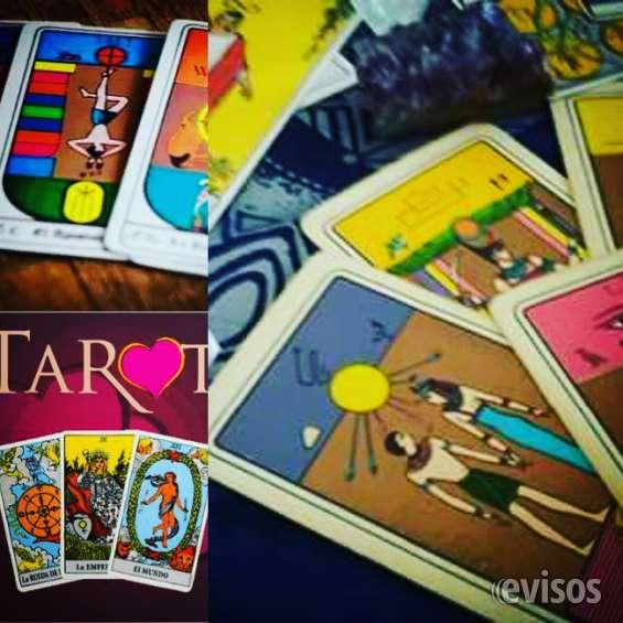 Tarot vidente en caballito 1150425615